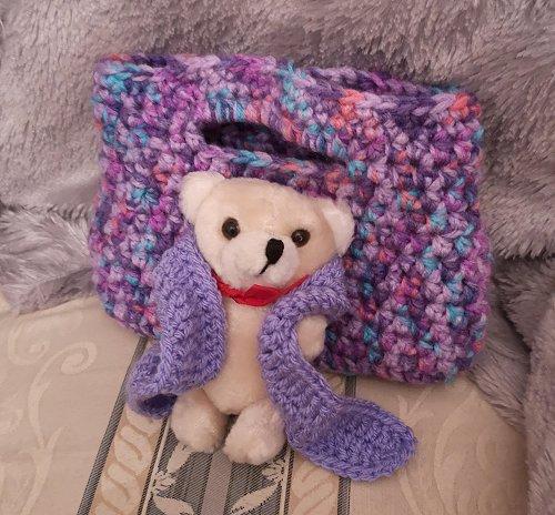baskets-mermaid-lilac-4