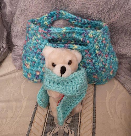 baskets-mermaid-turq-3