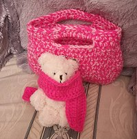 bright-pink-basket-and-teddy-1-thumb