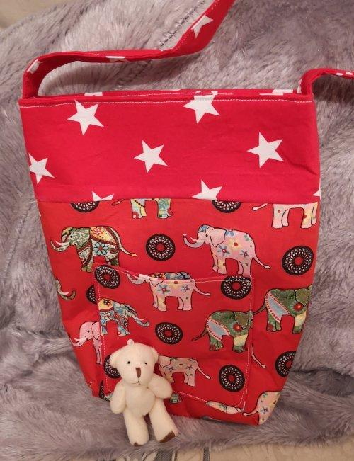 elephant-tote-2-500