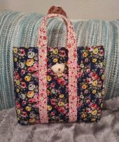 flower-print-shoper-tote-blue-rose-1-thumb