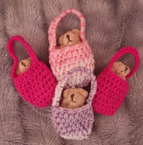 four-teeny-tiny-baskets-smaller