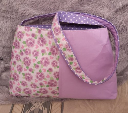 lilac-patwork-little-bag-500-4