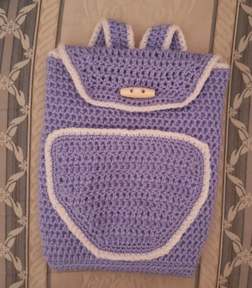 new-lilac-backpack-500-1