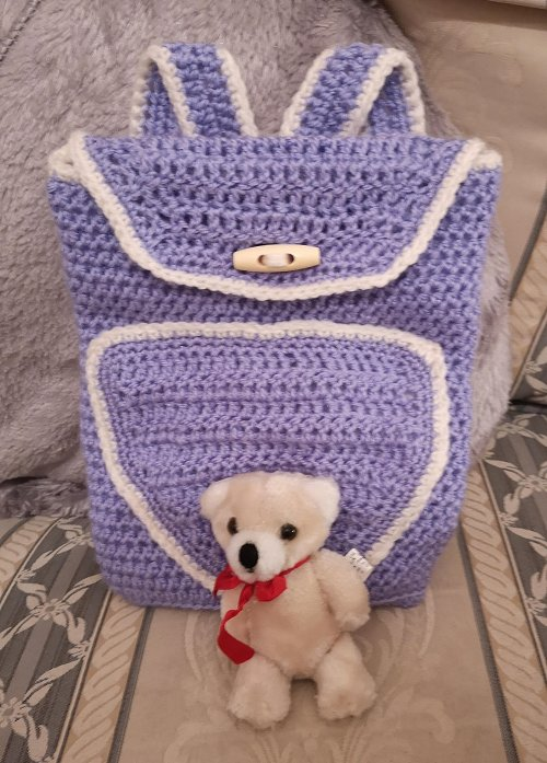 new-lilac-backpack-500-teddy-2