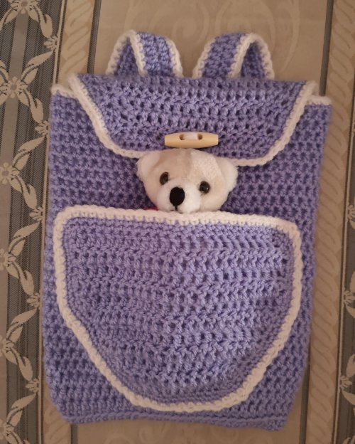 new-lilac-backpack-500-teddy-a1
