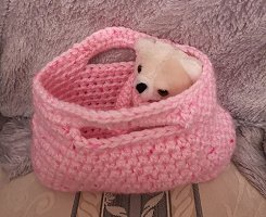 pink-basket-500-1-th