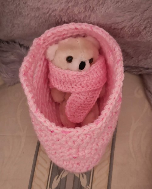 pink-basket-500-2