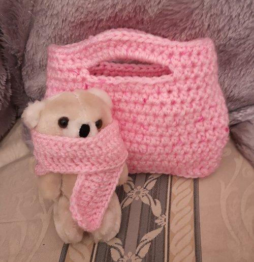 pink-basket-500-3