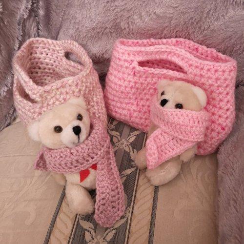 pink-basket-500-4