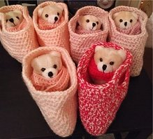 pink-baskets-s-teddy-small-th