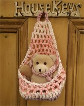 pink-nest-and-teddy-th