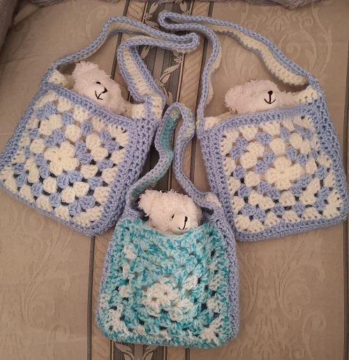 small-blue-bags-500-2