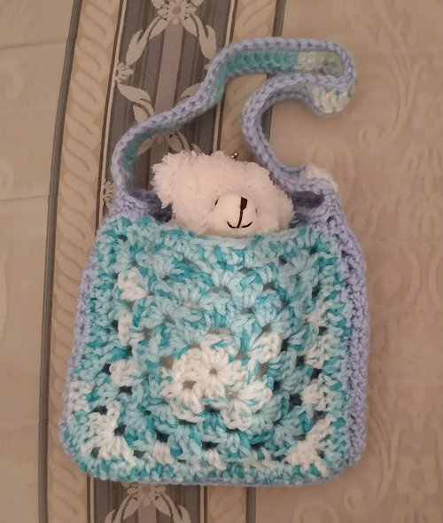 small-blue-bags-500-3