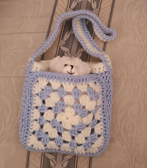 small-blue-bags-500-4