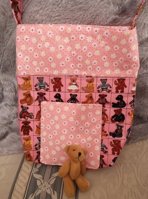 teddy-tote-2-500