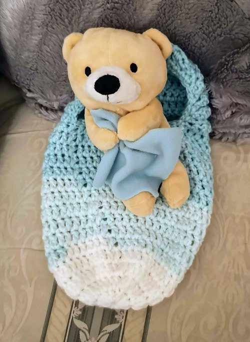 baby-pod-papoose-blue-500-teddy