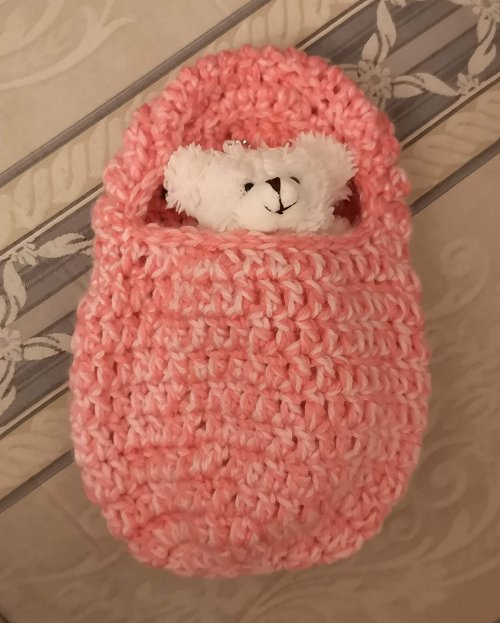 baby-pod-papoose-coral-500-tiny-2