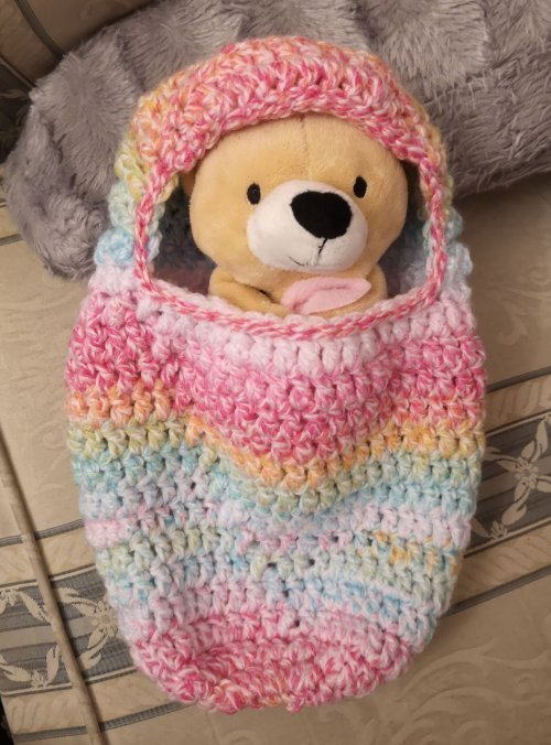 baby-pod-papoose-mixed-pink-500