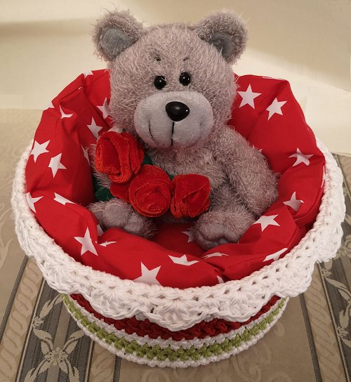 basket-completed-3a-with-teddy-1
