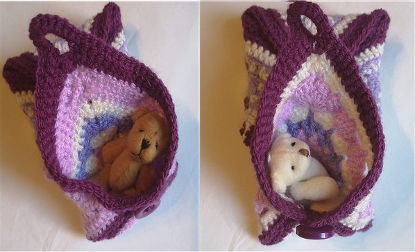small-pouch-s-with-teddies-inside-1