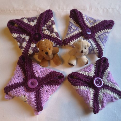 small-pouches-4-from-front-and-teddies-1-500