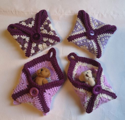 small-pouches-4-from-front-and-teddies-inside-1-500
