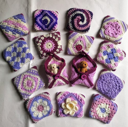 small-pouches-lots-from-back-and-teddies-1-500