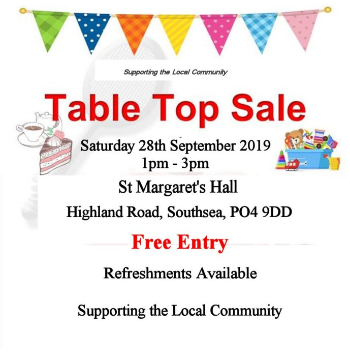 table-top-sale-st-margarets-689-width