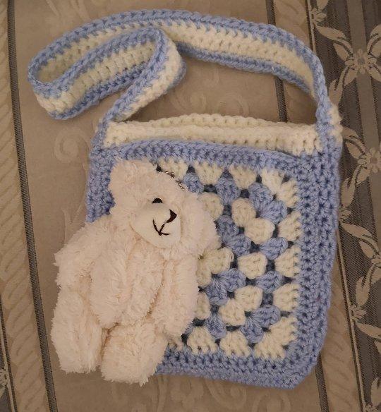 baby-blue-2-540