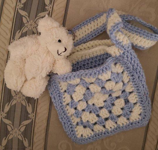 baby-blue-5-540