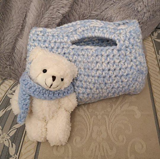 blue-basket-3-540