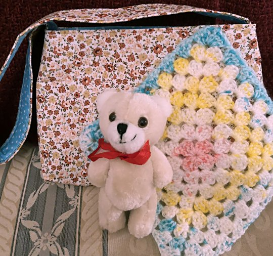 cotton-bag-1a-540