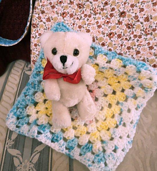 cotton-bag-4-540