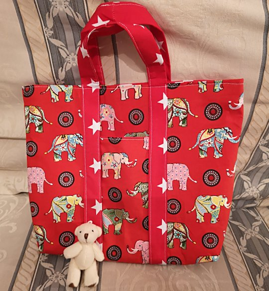 elephant-print-cotton-shopper-540-1