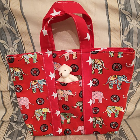 elephant-print-cotton-shopper-540-2