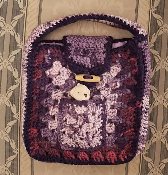 lilac-mix-satchel-bag-1-540