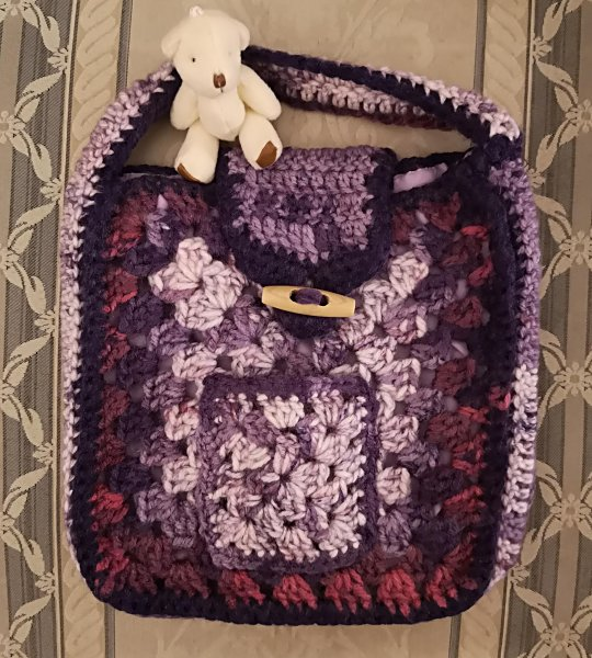 lilac-mix-satchel-bag-2-540
