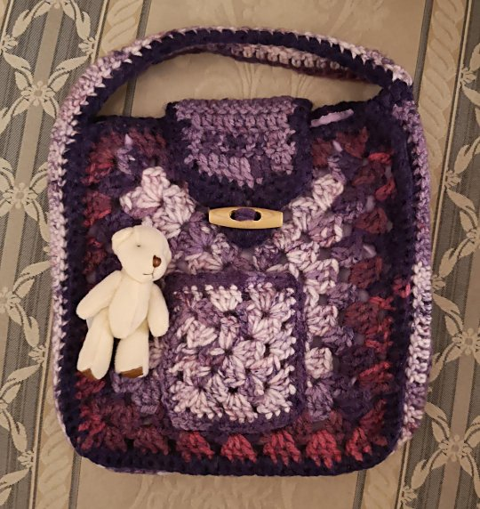 lilac-mix-satchel-bag-3-540
