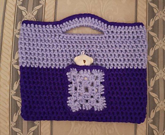 purple-lilac-tote-1-540