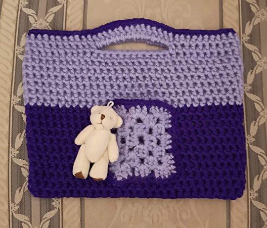 purple-lilac-tote-2-540