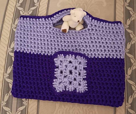 purple-lilac-tote-3-540