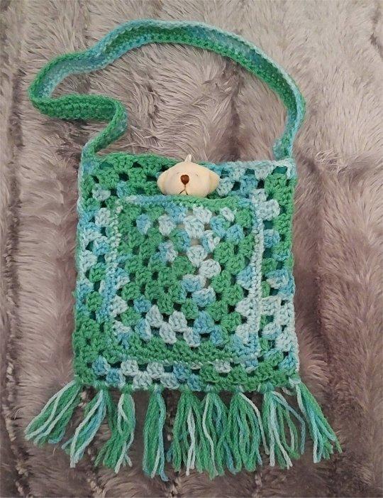 tassel-bag-turq-1-540