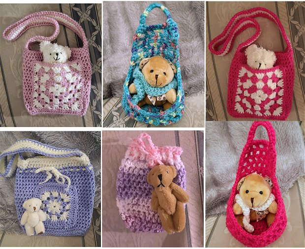 teddy-bag-sales-620-1
