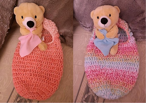two-teddies-and-bags-600-1