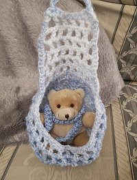 baby-blue-mix-200-1