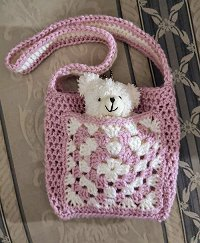 baby-pink-and-cream-200-1