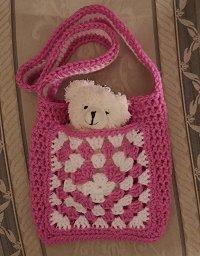 bright-pink-wte-bag-200-1