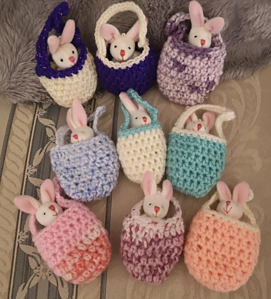 bunny-selection-1-540