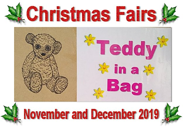 christmas-fairs-2019-t-in-bag-625